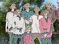 Учебник по истории беларуси 6 класс 2016 читать