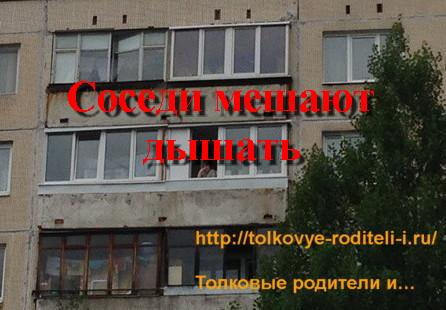 sosedi_meshaut_dyshat (3)1