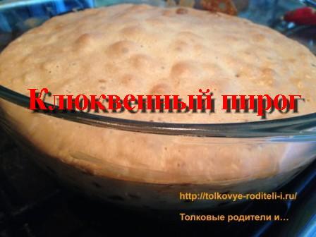 klukvennyi_pirog
